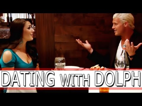 Does Dolph Ziggler really have game? - Outside the Ring - Episode 22