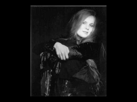 Kari Rueslatten - Denial
