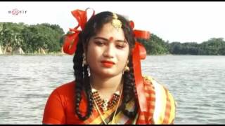 Bangla New Romantic Video Song 2017 HD