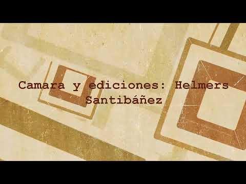 Licuadora reciclable | Tutorial