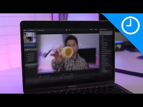 Final Cut Pro X: How to improve slow motion in your projects [9to5Mac]
