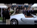 Bugatti Veyron Grand Sport Targa, Pebble Beach - Garage419