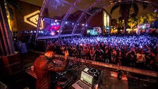 download musica Gabe Live Warung Day Festival 2017 TECHNOVLOG
