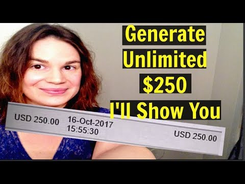 Make $500 A Day Online With Affiliate Marketing   Legitimate Ways To Earn Money Online Fast And Easy