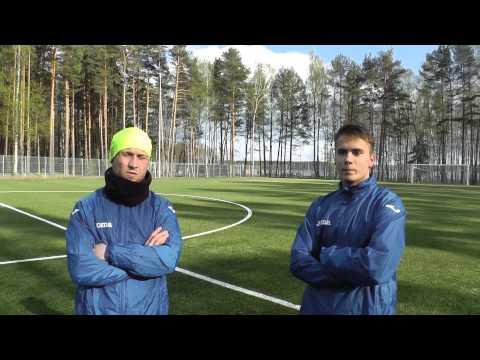 "8. Kvietimas į rungtynes  FK ""Visaginas"" - FK ""Viltis"""