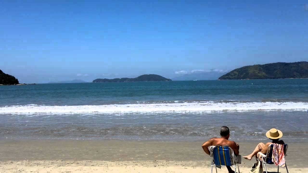 ... Lázaro e Domingas Dias - 05/11/2011 - Video 01 - Nokia N8 - YouTube