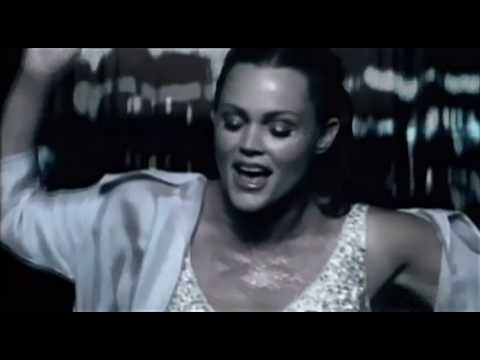 Belinda Carlisle - All God