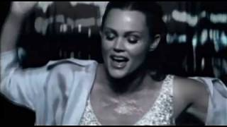 Клип Belinda Carlisle - All God's Children