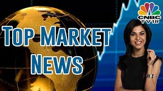 Today's Top Market News In A Nutshell | India Business Hour | July 15, 2019