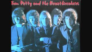 Watch Tom Petty Hurt video
