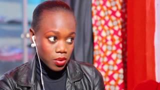 Sketch | Mbaye Dollar$ - Episode 09 du 29 septembre ...