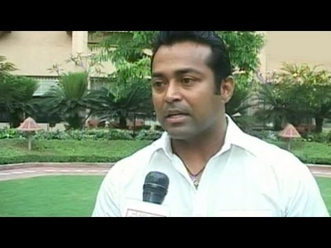Leander Paes: Not sure if ITPL will work
