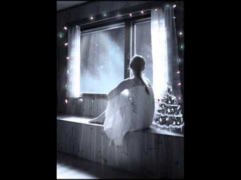 Leann Rimes - All I Want For Christmas