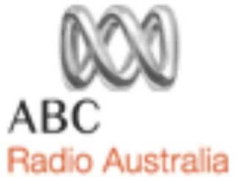 ABC Daily Radio Khmer Update on 04 December 2013