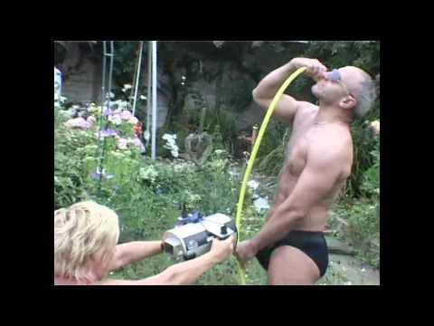 sexkontakt wittenberg petra joy trailer