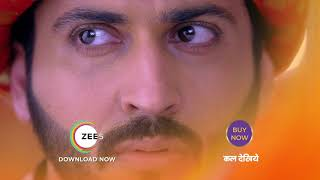 Kundali Bhagya - Spoiler Alert - 13 August 2019 - Watch Full Episode On ZEE5 - Episode 550