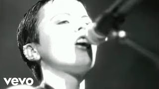 Watch Cranberries Ridiculous Thoughts video