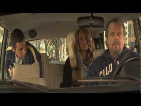 Anger management trailer - 3 3