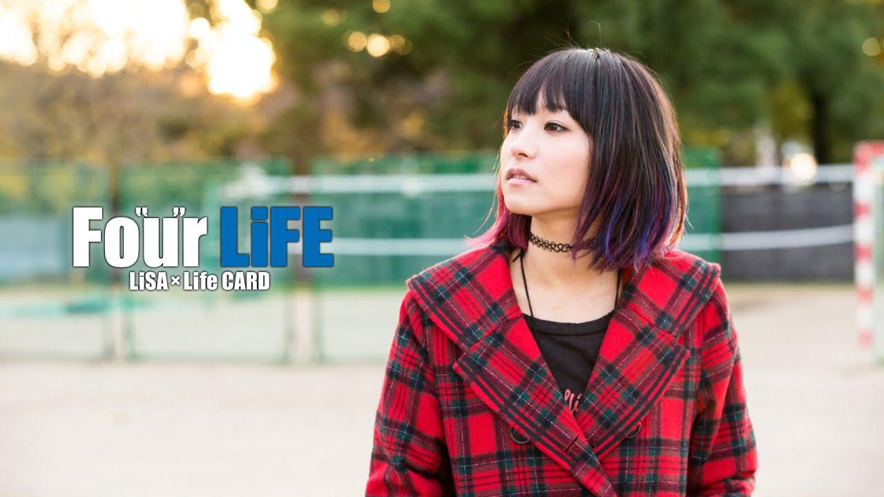 LiSAの画像 p1_14