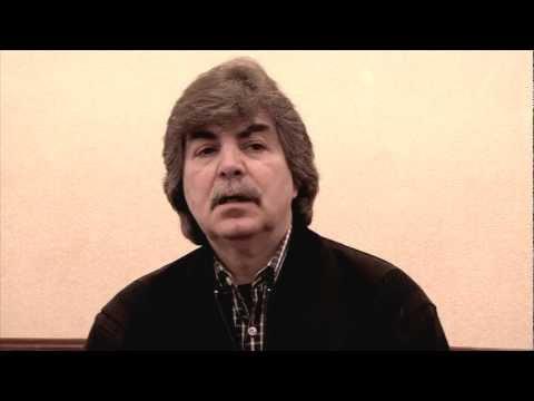 Jazz Marketing 101 - Jim Eigo: Jazz Promo Services