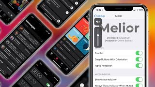 I was wrong about iOS 13, it's gonna be pretty big... for iPads