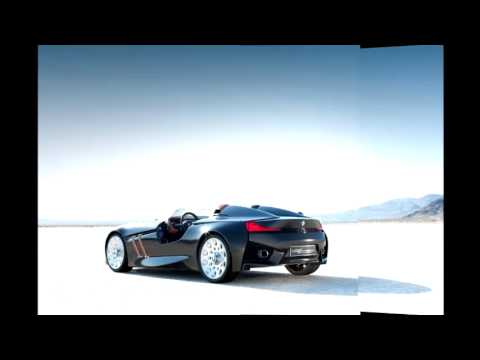 Bmw 328 Hommage For Sale Bmw 328 Hommage Concept