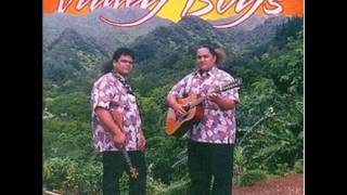 "Valley Boys "" Ei Nei ""  Valley Boys"