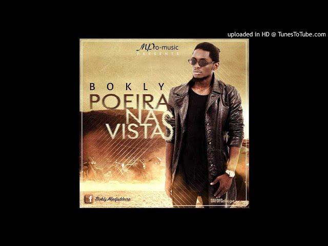Bokly - Poeira nas vistas (2019) [Download] thumbnail