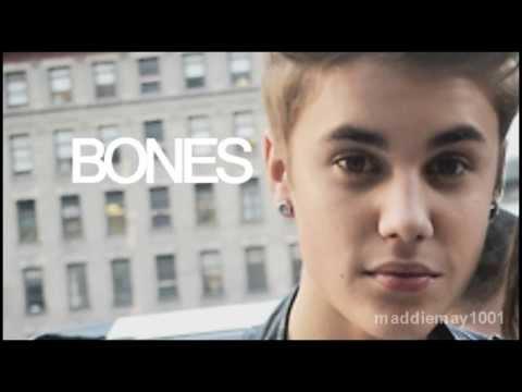 Justin Bieber Gets a Boner During Interview