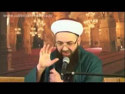 Mahmut efendi sohbetleri mp3 download