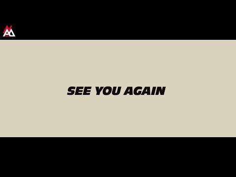 download lagu Wiz Khalifa - See You Again Ft Charlie Puth gratis