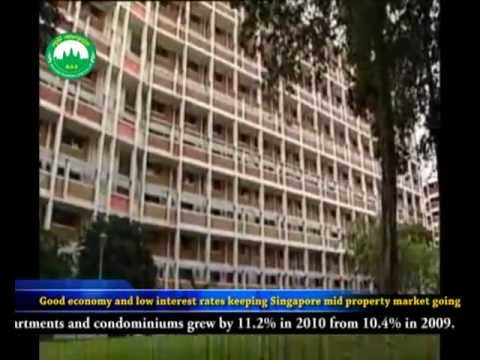 Khmer Property News Program [Video #11].mp4