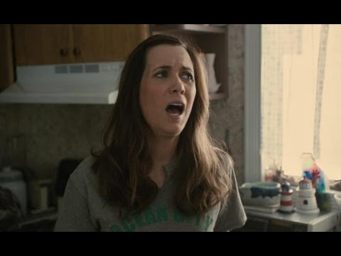 Girl Most Likely (2013) Starring Kristen Wiig Movie Review