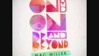 Watch Mac Miller Put It On video
