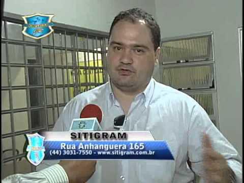 SITIGRAM PRIMEIRA REUNIÃO DE 2015 COM A DIRETORIA  22   01   2015