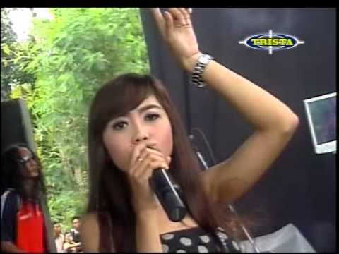 Kubota Live in sukoharjo karang cinta
