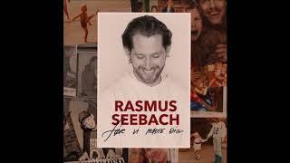Rasmus Seebach - Luk det ned