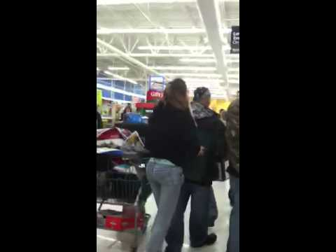 An All-American Brawl is listed (or ranked) 40 on the list The Worst Black Friday Injuries and Deaths of All Time