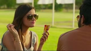 MAIN HU TU HO Video Song Video Song | Days Of Tafree - ARIJIT SINGH |Hindi Song