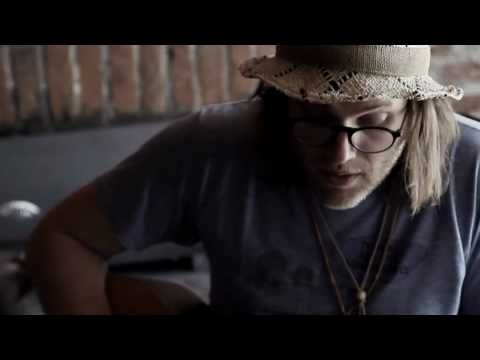 Vetiver & Fruit Bats - I Must Be In a Good Place Now (Yours Truly Session)