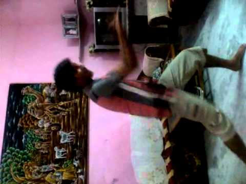Manjeet Battamiz video
