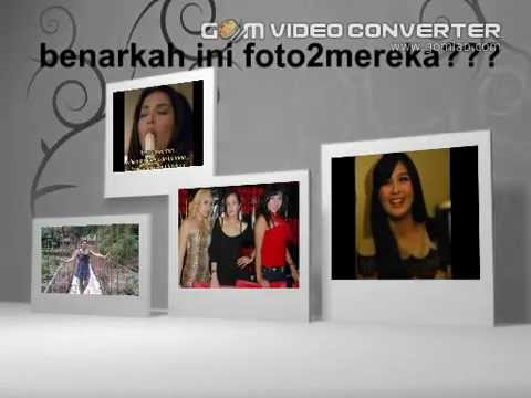 video artis berpesta seks.avi