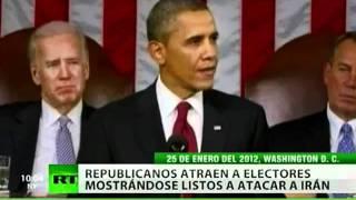 judios amenazan a obama con la muerte.flv