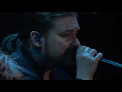 Shinedown - Call Me Live From Kansas City ( Acoustic )