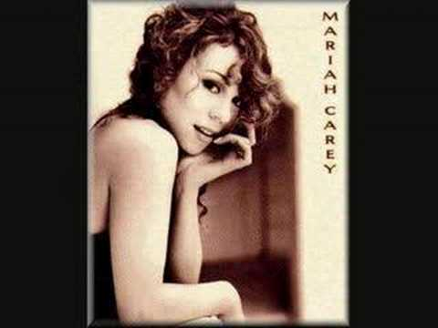 Carey, Mariah - And You Dont Remember