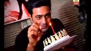 Special arrangement at Dev's restaurant to celebrate his birthday: Watch