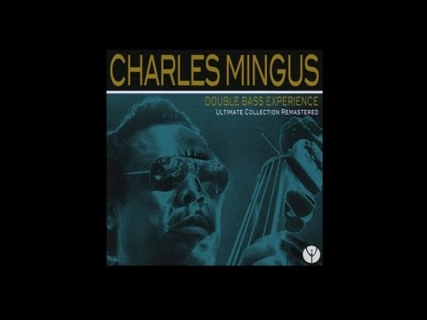 Charles Mingus Right Now Live At The Jazz Workshop
