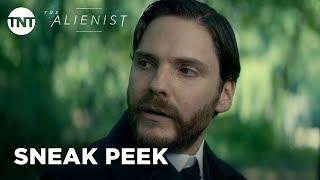 The Alienist: The Expectation Society Bestows on Women - Season 1, Ep. 4 [SNEAK PEEK] | TNT