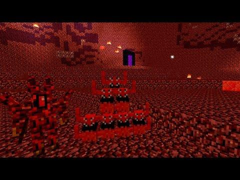 MINECRAFT: DIVINE RPG №30 | СЕМИГЛАВЫЙ КОРОЛЬ