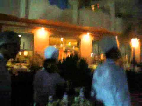 Long Beach Resort otel gala.wmv
